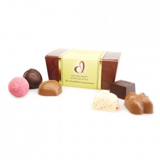 Chocolatiers_Assortment