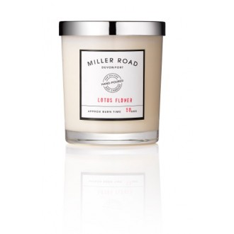 Miller Road Boutique Candles